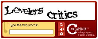 reCAPTCHA_Red.png